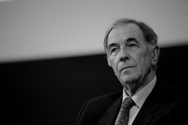 🔻 Henri Jaffeux: «L'histoire de la protection de la nature est un outil pour convaincre»