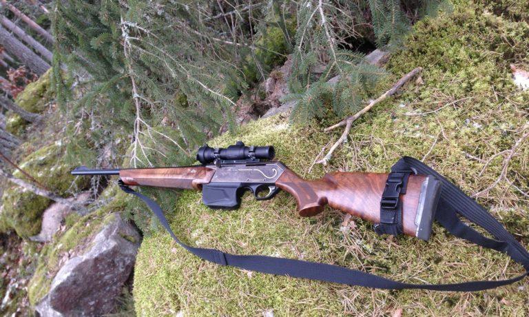 """🔻Ardèche : deux chasseurs condamnés pour """"braconnage"""""""