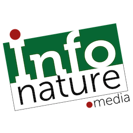 Info nature média