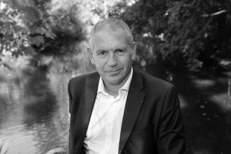 🔻 Pierre Dubreuil : «L'OFB doit être un aiguillon des consciences»
