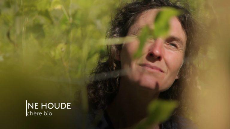 Une autre vie s'invente sur France Télévision