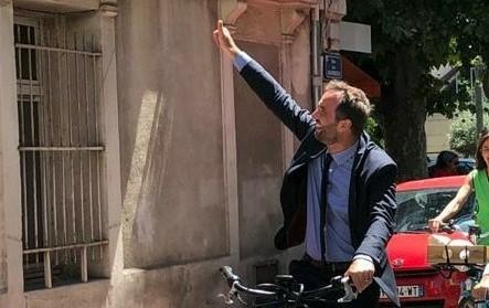 Le maire de Montpellier met fin à la chasse sur les terrains communaux