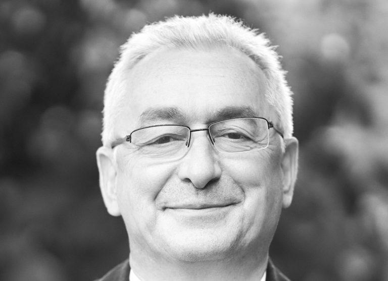 Bruno Oberle :«Il est urgent d'investir dans le capital naturel»
