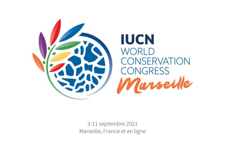 Congrès de l'UICN : la déclaration finale (version provisoire)
